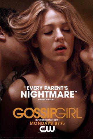 gossip girl-23
