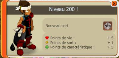 Iop 200 !