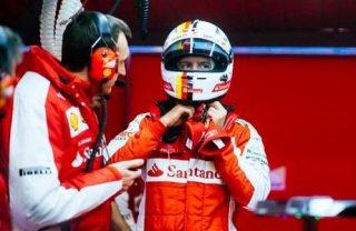 L'importance du choix de carrière en Formule 1
