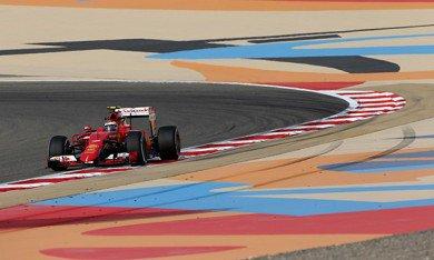 Ferrari va introduire un moteur plus puissant