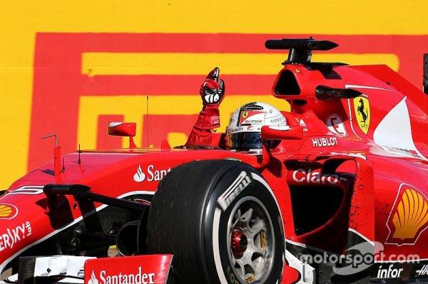 Ferrari avant l'entrée en bourse (6) - Le plan d'action boursier