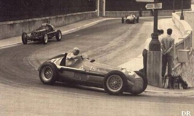 L'histoire du circuit de Monaco (2/3)