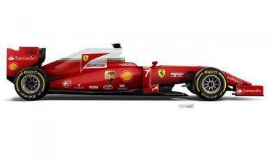 Un signe de mauvais augure pour Ferrari ?
