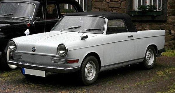BMW (no4)