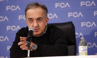 Ferrari pas intéressée par la Formula E... pour l'instant.