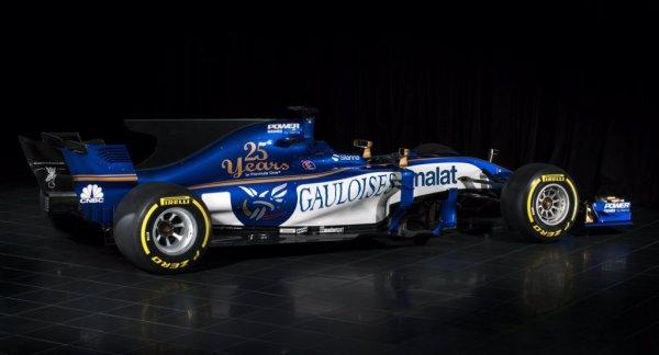 Ligier de retour ?