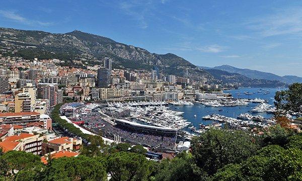 Monaco paie aussi pour avoir son Grand Prix