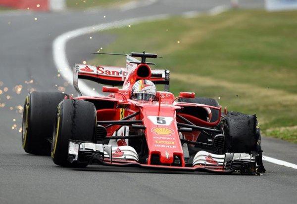 """Pirelli promet des réponses d'ici """"quelques jours"""""""
