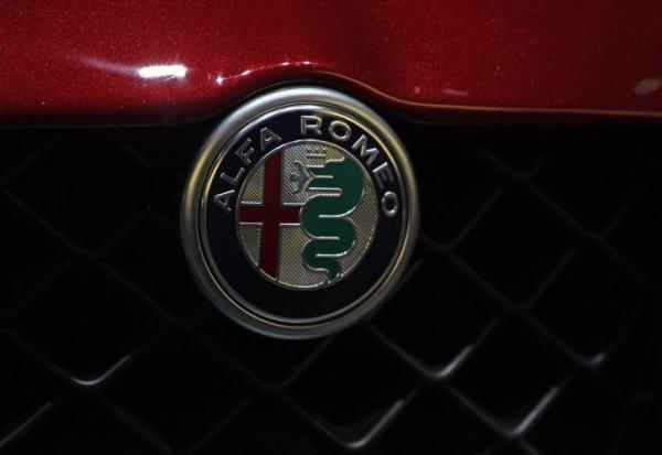 Des Sauber-Alfa Romeo en 2018 ?
