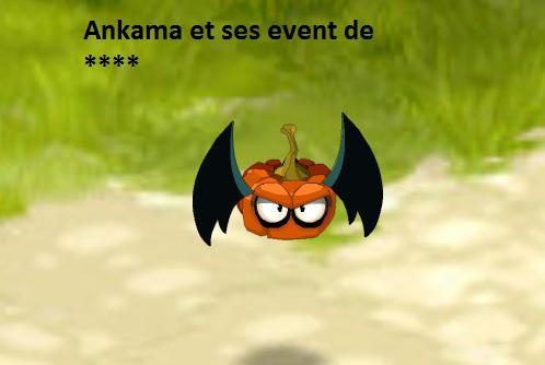 Halloween :p