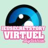 JeuSecretStoryVirtuel
