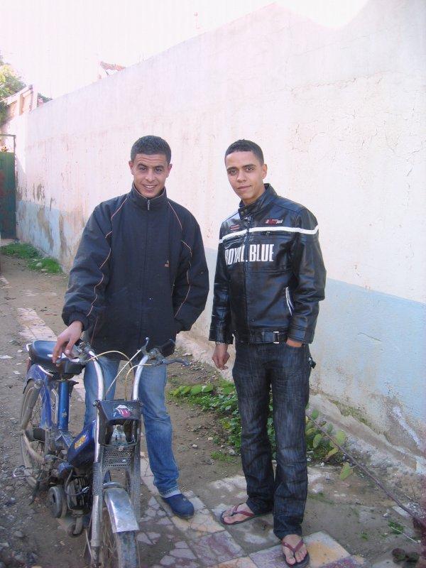 hicham1 et hicham2