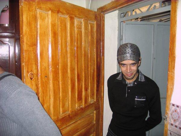 mwa en mode escro     hhhh   (mardi 16 novembre 2010 12:54)