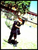 Photo de Black-Widow-Project