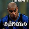 Zone-Adriano