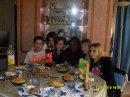 Photo de lesptitesfols93250
