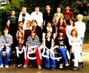 Photo de Aigremont-3eme3