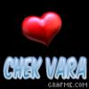 chek-vara242