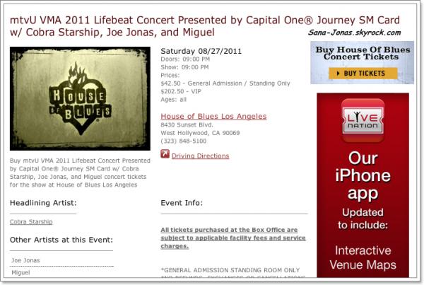 *18/08* Joe Beau Goss sort de son hôtel et pose avec des fans :) + Des interviews & Infos  !