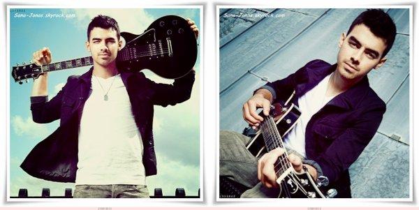 *21/08* Nick & Delta sont allés au cinéma ils sont vraiment choux ! + Joe qui sort de son hôtel à NY ;)