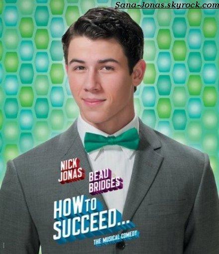 *19/12* Nick a été aperçu à Los Angeles en mode K.O après avoir fait quelques achats + Vidéos :)