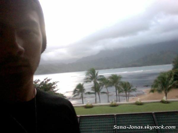 *News de nos chers Jonas :D Photos , Vidéos et Une Interview *