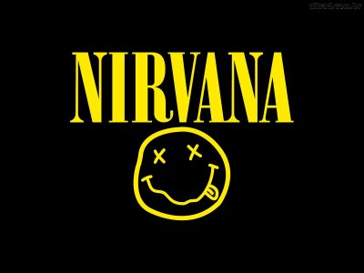 Nirvana 4 ever (L)