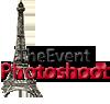 TheEventPhotoshoot