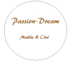 Dream-Passion
