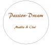 Dream-Passion