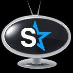 Les vidéos sur Skyrock.com !
