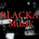 Photo de BLACKA-Muzik