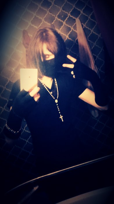 Blog de Visual-Kei-Lysto