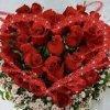 pour toi mon coeur bisousssssssssss