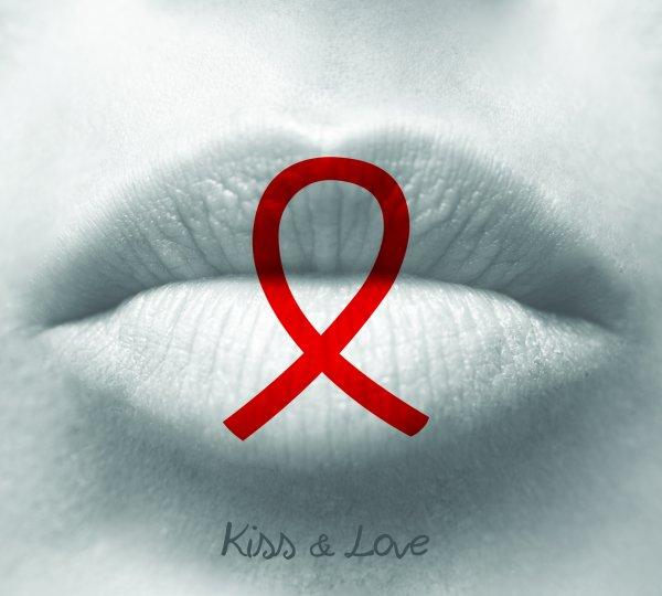20  ANS  DE  SIDACTION : PARTICIPATION  DE  LARA  FABIAN  DANS  L' ALBUM