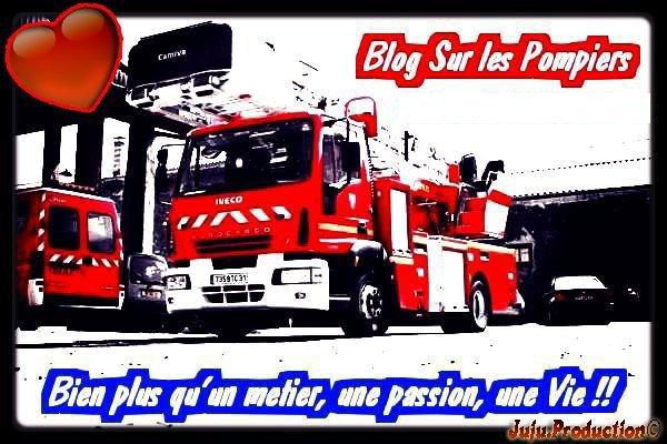 the-pompier-Breton  fête ses 25 ans demain, pense à lui offrir un cadeau.Aujourd'hui à 14:53