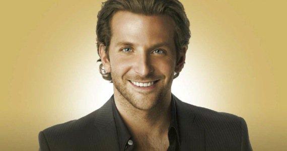Bradley Cooper Ou Hayden Christensen