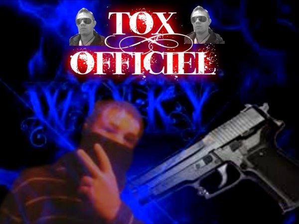 Un montage De wam :ToxOfficiél !!