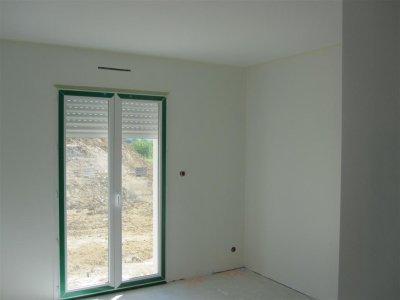 la peinture blanc cass blog de tatilafamilyhome. Black Bedroom Furniture Sets. Home Design Ideas