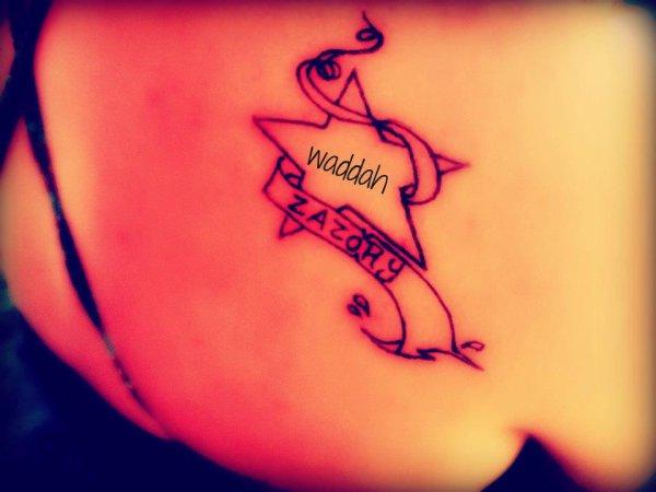 waddah