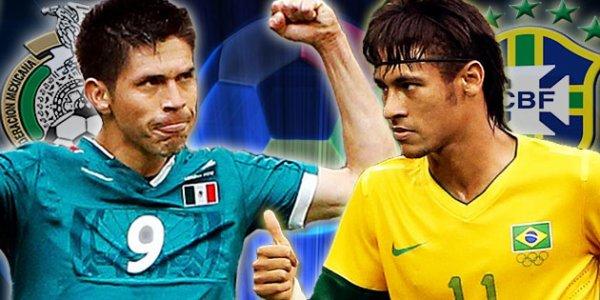 oro para mexico :) 11*08*2012