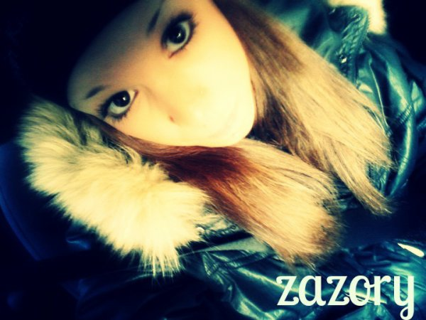 is cold ,,,,, in texas hihihi