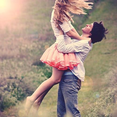 Lui & Moi ♥