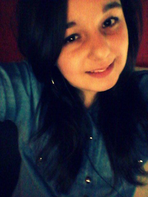 EuhOuiC'estMsw ♥.