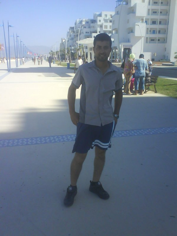 hard summer 2011