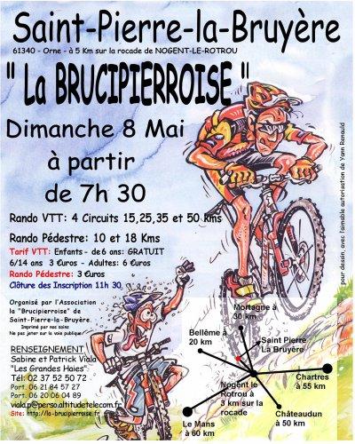 BRUCIPIERROISE 2011