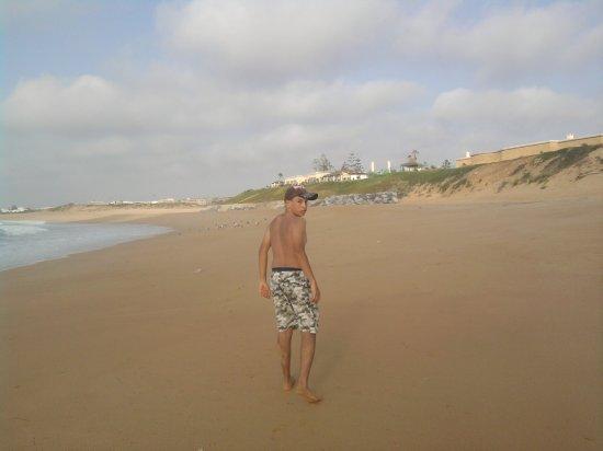 Summer 2010 (H)