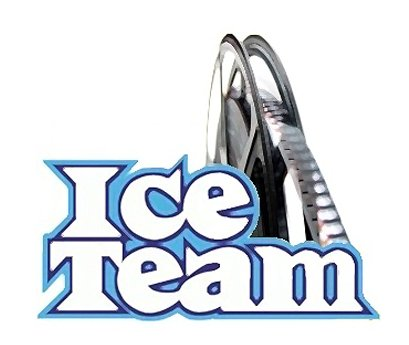 Bienvenue sur le blog officiel de la Ice-Team !