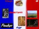 Photo de french-rider-68