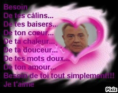 papy <3